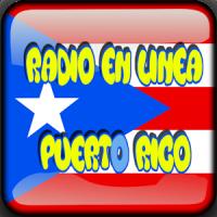 Radio Emisoras de Puerto Rico la isla del encanto.