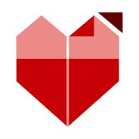 Preventicus Heartbeats. ECG alike medical test.