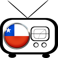 Radio on line Chile