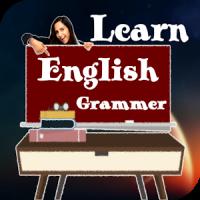 English Grammar - Learn English Free