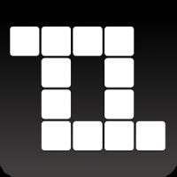 Crossword Solver CS