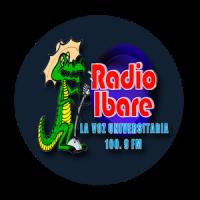 Radio Ibare 100.9 FM