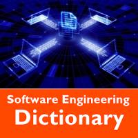 Software Engineer Dictionary