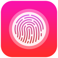 Fingerprint Assistive Touch