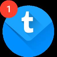 TypeApp mail
