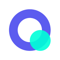 Quark Browser