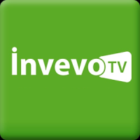 Invevo TV for Android TV