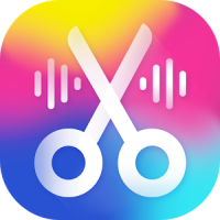 Music cutter ringtone maker