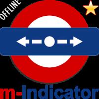 m-Indicator- Mumbai