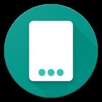 Pixel Material Launcher Pro