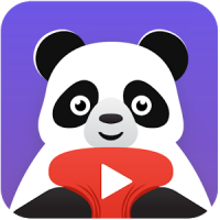 Video Compressor Panda