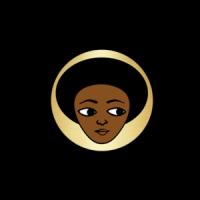 ሐበሻ ቀን መቁጠሪያ (Habesha Ethiopian Calendar) 21+