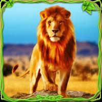 The Lion Online