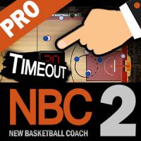 New Basketball Coach 2 PRO