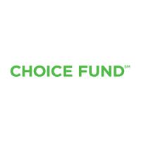 Choice Fund Health Accounts