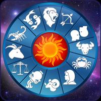 Daily Horoscope & Tarot Cards