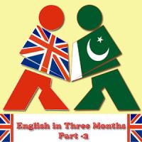 English Grammar Learn Urdu-II