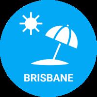 Brisbane Travel Guide, Tourism
