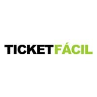 Ticket Fácil