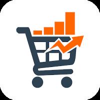 SellerMobile for Marketplace Seller