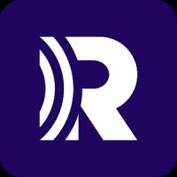 Free Radio, Sports, Music, News, Talk & Podcasts