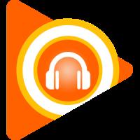 Music Player   Audio Video Player   Ringtone Maker