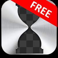 Chess Clock Free