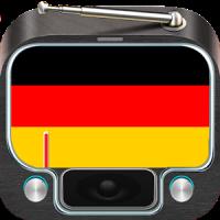 Germany radios AM FM Live