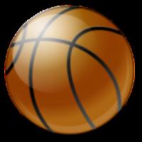 बास्केटबॉल लाइव स्कोर विजेट