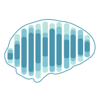 Binaural Beats Therapy