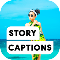 Story Captions Ideas for Instagram