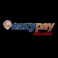 EazyPay Education Parent Portal