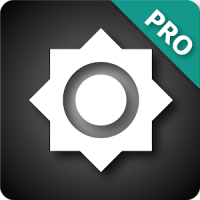 Lower Brightness Screen Filter Pro