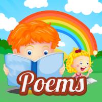Urdu Poems for Kids: Urdu & English Poems