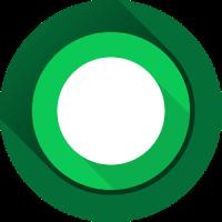Saudi Arabia Icon Pack 2019