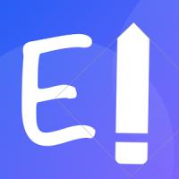 Edit Webpage App ✍️