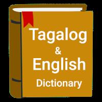 English to Tagalog Dictionary &Translator