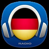 Radio Germany Online - Music And News