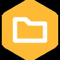 Sentio File Explorer