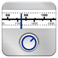 miRadio (FM UK)