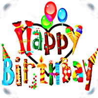 Happy Birthday Wishes For Her - Birthday Messages