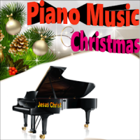 Piano Music of Christmas Songs