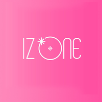 IZONE Wallpaper KPOP