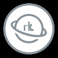 HTTP Custom