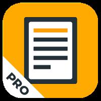 PromptSmart Pro