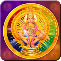 Lord Ayyappa Wallpapers HD