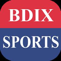 Bdix Sports