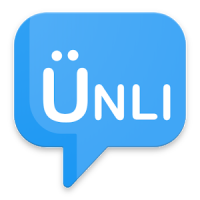 UnliPinas ~ Free SMS Philippines