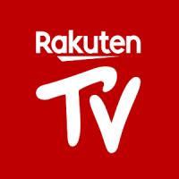 Wuaki.tv - Ciné et Séries TV