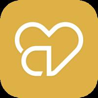 Chat & Dating app for Arabs & Arab speaking Ahlam